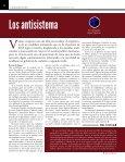 la revisión del Tratado México-EE.UU - Page 4