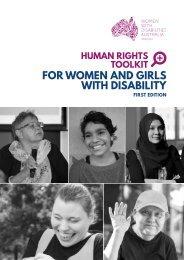 WWDA-Human-Rights-Toolkit-Final