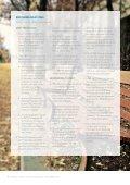 DEBT SET UNFAIR - Page 4