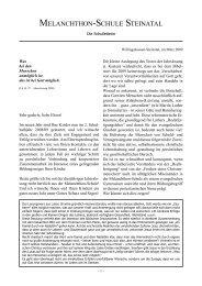 Elternbrief 13 (2009).pdf - Anmelden