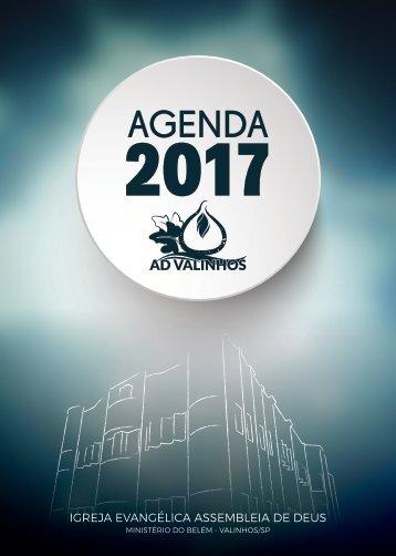 PREVIEW 2 - AGENDA ADVALINHOS
