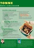 Von der Biotonne zum Kompost - Umweltbundesamt - Seite 3