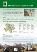 Von der Biotonne zum Kompost - Umweltbundesamt - Seite 4