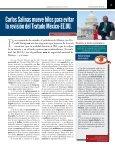 la revisión del Tratado México-EE.UU - Page 3
