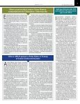 la revisión del Tratado México-EE.UU - Page 7