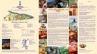 Hausprospekt (ca. 2MB) - Romantik Hotel Historischer Krug