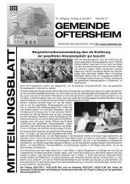 2 - Nussbaum Medien