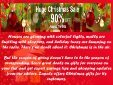 Special Christmas Sale at Zapals - Page 2
