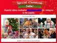Special Christmas Sale at Zapals - Page 3