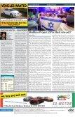 Jewish Report - Page 2