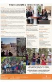 Jewish Report - Page 5