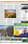 Jewish Report - Page 7