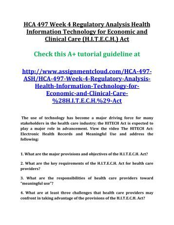 A critical review of an article on technology and economics