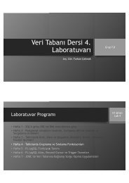 VT_Lab4_Sunum