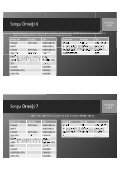 VT_Lab4_Sunum - Page 5