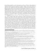 Fall2016_Final - Page 6
