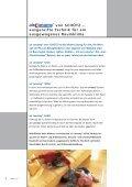 Fussbodenheizung und kontrollierte Wohnraumlüftung. - Seite 2