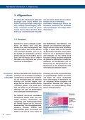 Fussbodenheizung und kontrollierte Wohnraumlüftung. - Seite 4