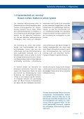 Fussbodenheizung und kontrollierte Wohnraumlüftung. - Seite 7