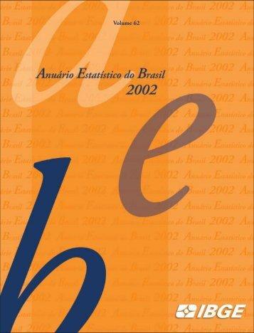 Brazil Yearbook - 2002_ocr