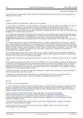 DISPOSICIONS DEPARTAMENT DE TREBALL AFERS SOCIALS I FAMÍLIES - Page 2