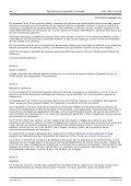 DISPOSICIONS DEPARTAMENT DE TREBALL AFERS SOCIALS I FAMÍLIES - Page 3