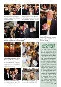 """""""... gutes Bier man brauen muss!"""" - Blockbräu - Seite 4"""