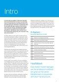 Agenda Fiets - Page 3