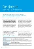 Agenda Fiets - Page 6