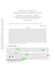 arXiv:1612.01450v1