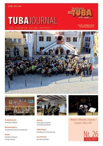 Tubajournal_2016_web