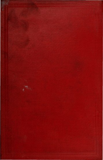 Canada Yearbook - 1904