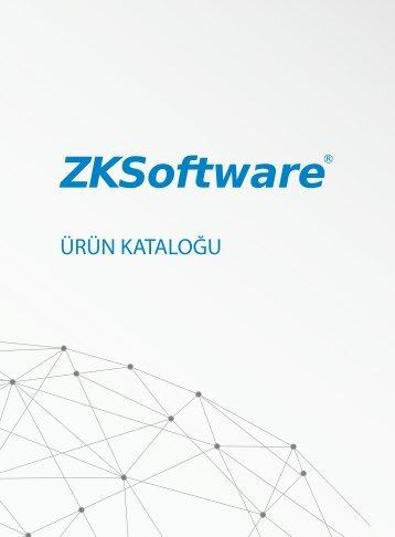 2016-katalog