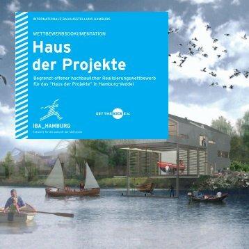 Bastelbogen 605k H0 Kleine Hauser Projekt Bastelbogen