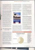 """Fachzeitschrift Verkehrsrundschau Artikel: """"Vom Aussterben bedroht"""" - Seite 3"""