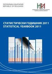 BulgariaYearbook-2011