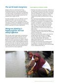 Mangrove restoration to plant or not to plant? - Page 3