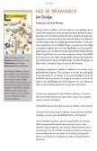 PREVISIONES PRIMER SEMESTRE 2017 - Page 3