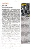 PREVISIONES PRIMER SEMESTRE 2017 - Page 6