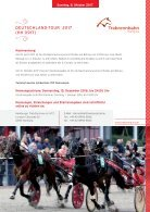 Ausschreibungen Gehobene Rennen 2017 PDF Datei - Seite 5