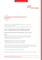 Ausschreibungen Gehobene Rennen 2017 PDF Datei - Seite 6