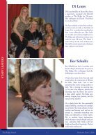 Horizons Term 3 2016 FINAL1 - Page 3