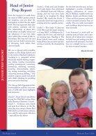 Horizons Term 3 2016 FINAL1 - Page 5