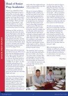 Horizons Term 3 2016 FINAL1 - Page 6