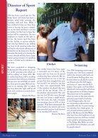 Horizons Term 3 2016 FINAL1 - Page 7