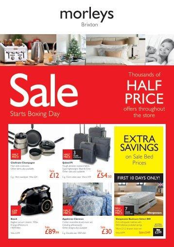 04922-Brixton-Sale-Brochure-8pp-A4 6