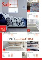 04922-Brixton-Sale-Brochure-8pp-A4 6 - Page 2