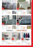 04922-Brixton-Sale-Brochure-8pp-A4 6 - Page 3