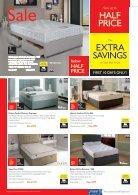 04922-Brixton-Sale-Brochure-8pp-A4 6 - Page 4
