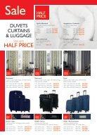 04922-Brixton-Sale-Brochure-8pp-A4 6 - Page 5